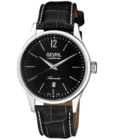 Gevril Men's Watch 4257A
