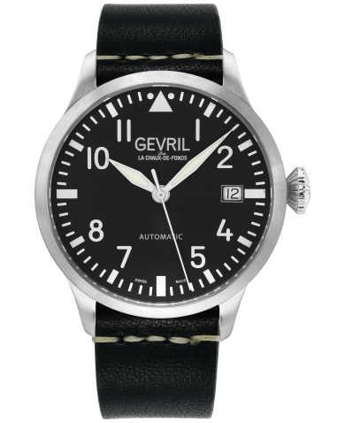 Gevril Men's Watch 43500