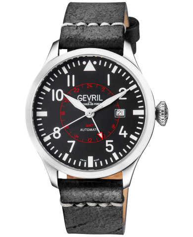 Gevril Men's Watch 44503