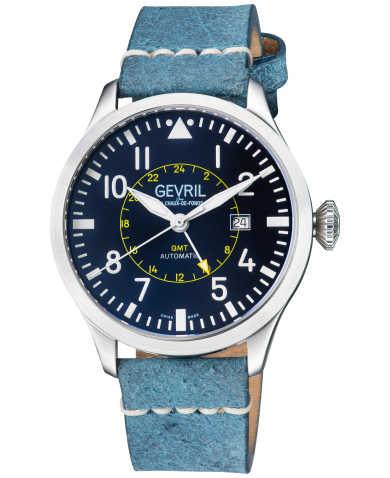 Gevril Men's Watch 44504