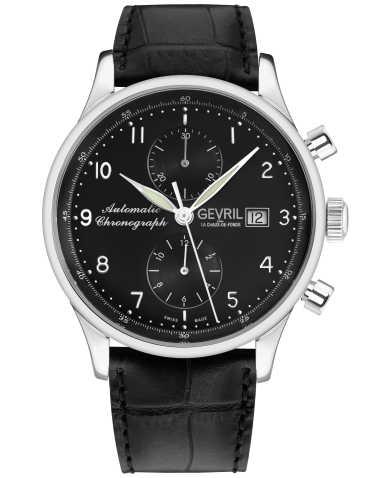 Gevril Men's Watch 45500