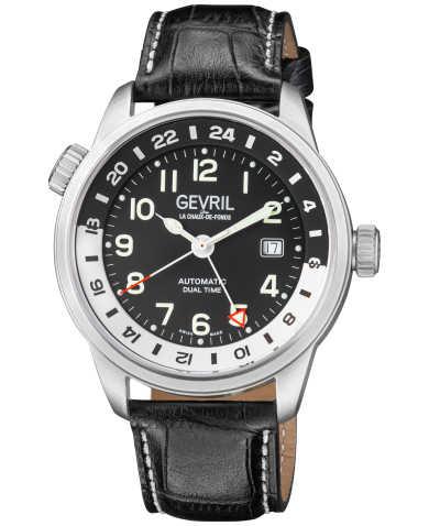 Gevril Men's Watch 46009