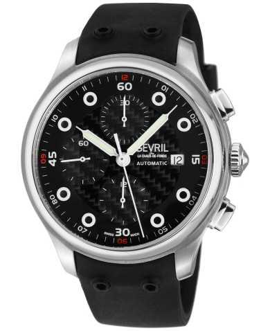 Gevril Men's Watch 46102
