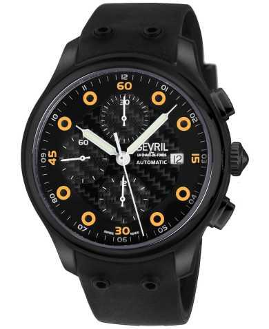 Gevril Men's Watch 46103