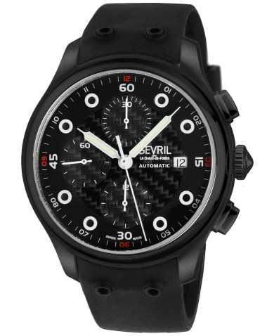 Gevril Men's Watch 46104