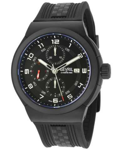 Gevril Men's Watch 46105