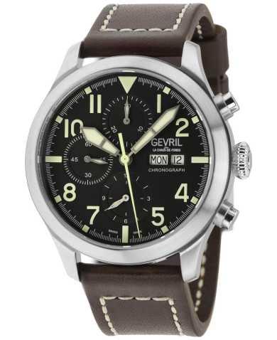 Gevril Men's Watch 46108