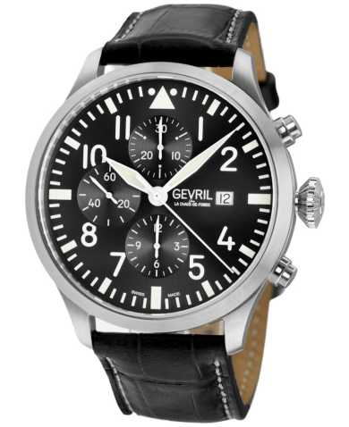 Gevril Men's Watch 46110