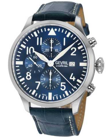 Gevril Men's Watch 46111