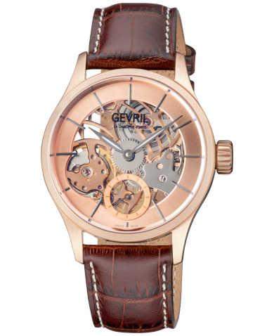 Gevril Men's Watch 46120