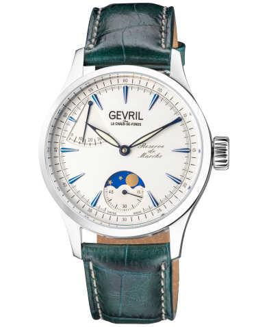 Gevril Men's Watch 462001
