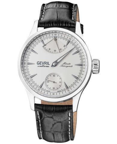 Gevril Men's Watch 462002