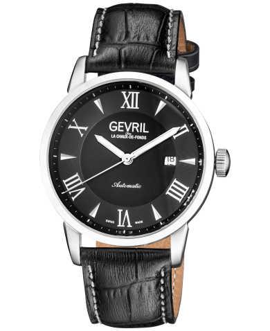 Gevril Men's Watch 46301