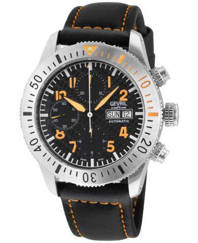 Gevril Men's Watch 46410