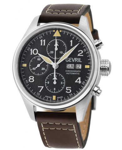 Gevril Men's Watch 47000