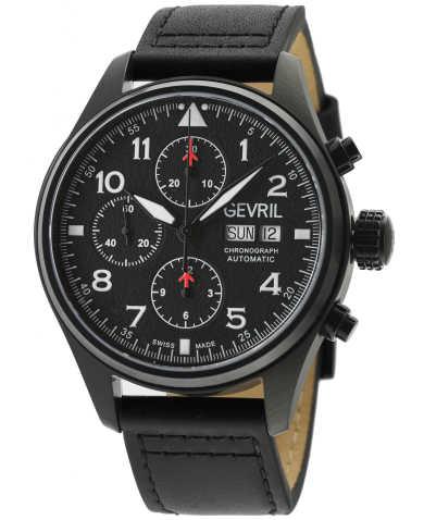 Gevril Men's Watch 47001