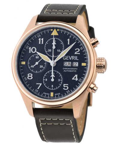 Gevril Men's Watch 47002
