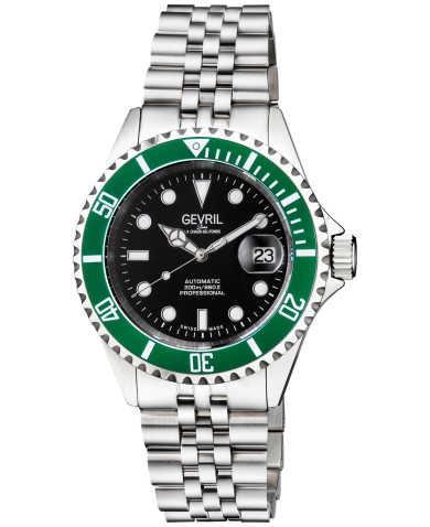 Gevril Men's Watch 4852B