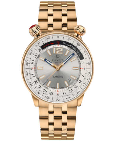 Gevril Men's Watch 48564