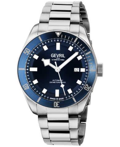 Gevril Men's Watch 48601