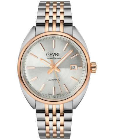 Gevril Men's Watch 48700