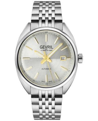 Gevril Men's Watch 48702