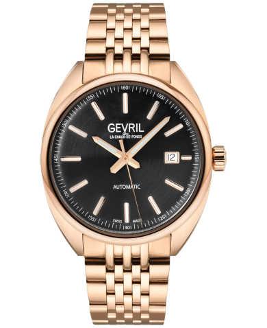 Gevril Men's Watch 48703