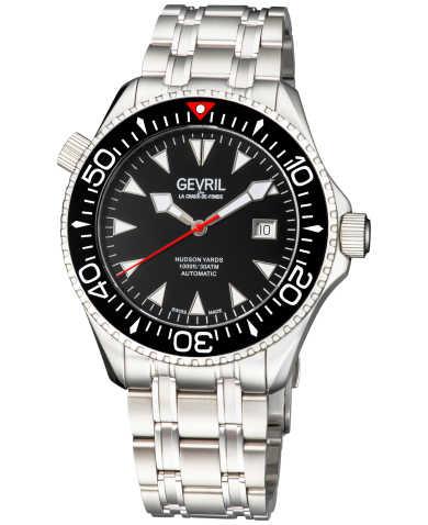 Gevril Men's Watch 48800