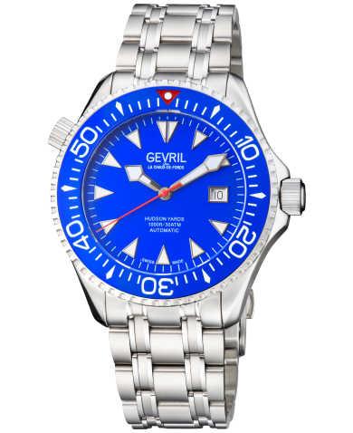 Gevril Men's Watch 48801