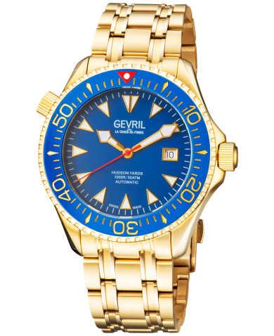 Gevril Men's Watch 48805