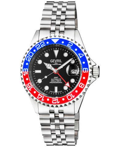 Gevril Men's Watch 4952B