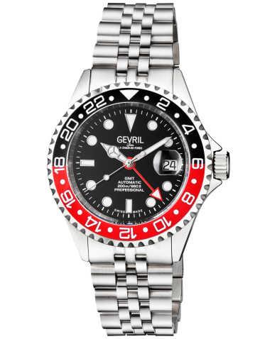 Gevril Men's Watch 4954B