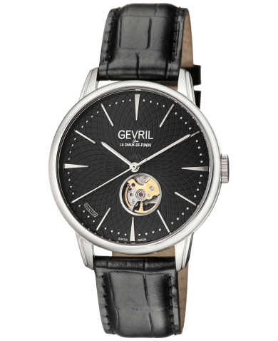 Gevril Men's Watch 9600