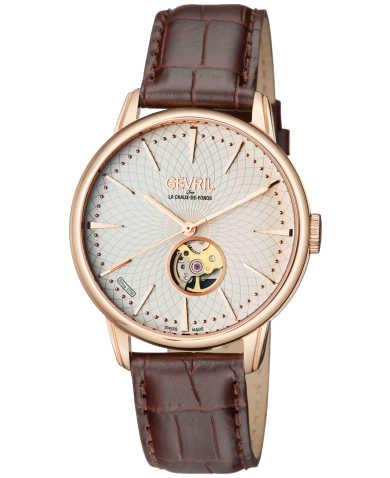 Gevril Men's Watch 9602