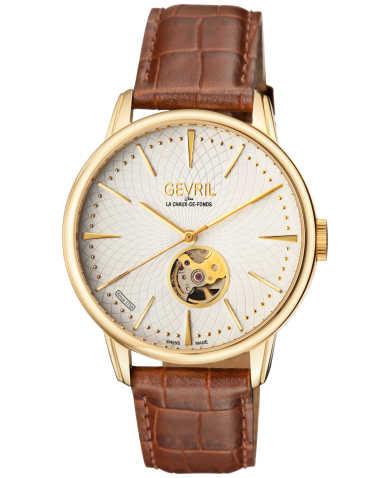 Gevril Men's Watch 9603