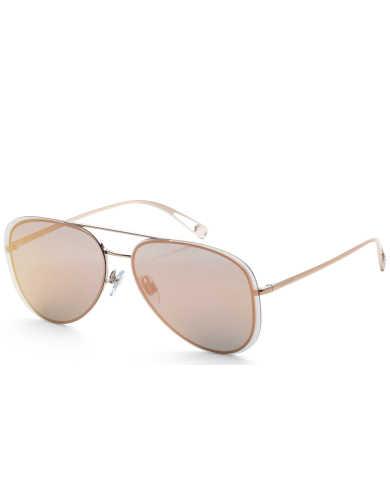 Giorgio Armani Women's Sunglasses AR6084-30114Z60