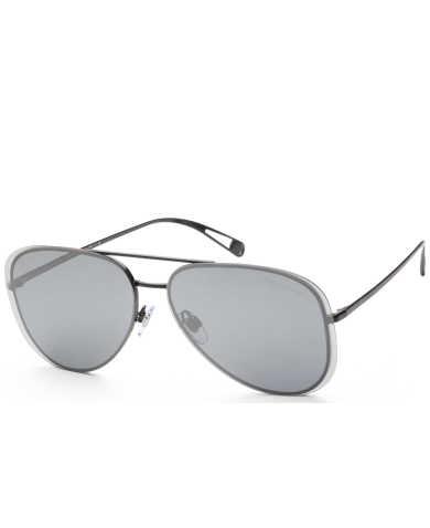 Giorgio Armani Women's Sunglasses AR6084-30146G63
