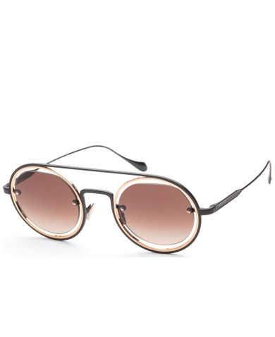 Giorgio Armani Men's Sunglasses AR6085-30011346