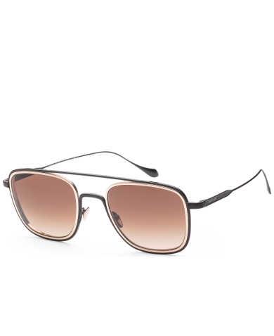 Giorgio Armani Men's Sunglasses AR6086-30011352