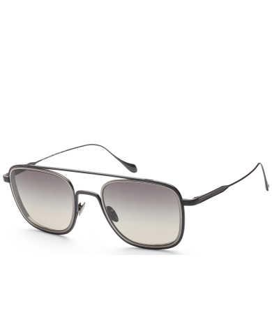 Giorgio Armani Men's Sunglasses AR6086-32611152