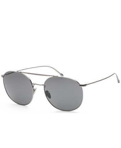 Giorgio Armani Men's Sunglasses AR6092-30108756