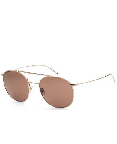 Giorgio Armani Men's Sunglasses AR6092-30137356