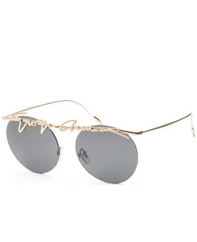 Giorgio Armani Women's Sunglasses AR6094-30138754