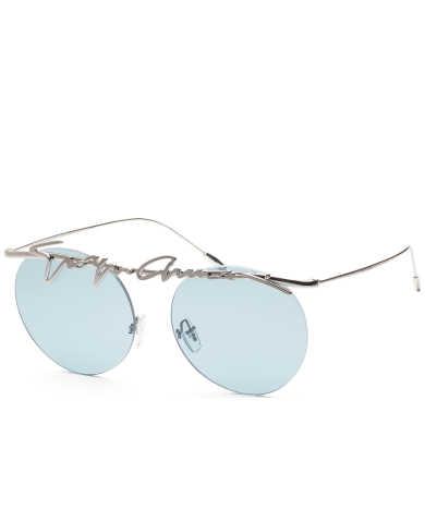 Giorgio Armani Women's Sunglasses AR6094-30158054