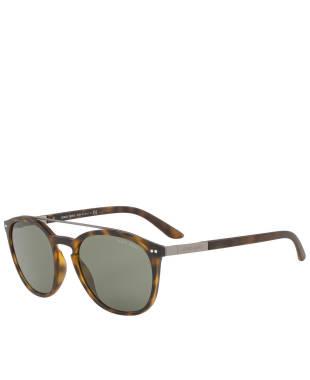 Giorgio Armani Women's Sunglasses AR8088-5089-253