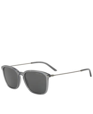 Giorgio Armani Men's Sunglasses AR8111-56818754