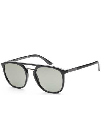 Giorgio Armani Men's Sunglasses AR8118-5042-253