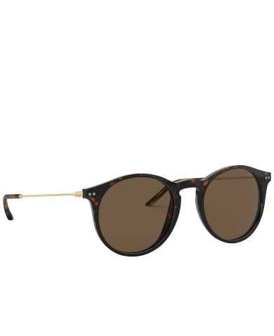Giorgio Armani Men's Sunglasses AR8121F-502673-51