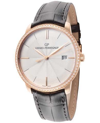 Girard-Perregaux Women's Watch 49525D52A133-BB60