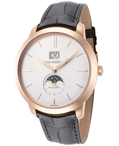 Girard-Perregaux Men's Watch 49546-52-131-BB60